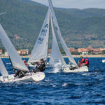 Soling_Mondiale_Day_4-7-3469
