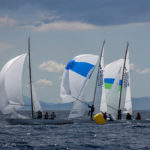 Soling_Mondiale_Day_4-7-3506