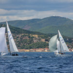Soling_Mondiale_Day_4-7-3508