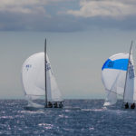 Soling_Mondiale_Day_4-7-3511