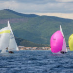 Soling_Mondiale_Day_4-7-3514