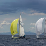 Soling_Mondiale_Day_4-7-3516
