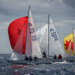 Soling_Mondiale_Day_4-7-3555