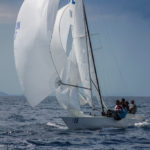 Soling_Mondiale_Day_4-7-3565