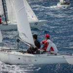 Soling_Mondiale_Day_4-8-3599