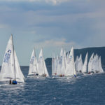 Soling_Mondiale_Day_4-8-3602