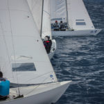 Soling_Mondiale_Day_4-8-3609