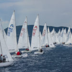 Soling_Mondiale_Day_4-8-3610