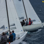 Soling_Mondiale_Day_4-8-3612
