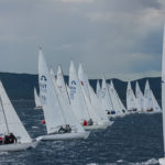 Soling_Mondiale_Day_4-8-3613