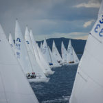 Soling_Mondiale_Day_4-8-3615