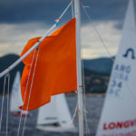 Soling_Mondiale_Day_4-8-3616