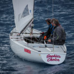 Soling_Mondiale_Day_4-8-3617