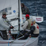 Soling_Mondiale_Day_4-8-3619