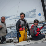Soling_Mondiale_Day_4-8-3620