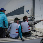Soling_Mondiale_Day_4-8-3624