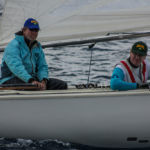 Soling_Mondiale_Day_4-8-3633