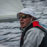 Soling_Mondiale_Day_4-8-3637