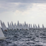 Soling_Mondiale_Day_4-8-3657