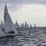Soling_Mondiale_Day_4-8-3658