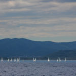 Soling_Mondiale_Day_4-8-3687