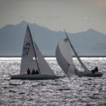 Soling_Mondiale_Day_4-8-3720