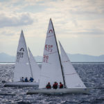 Soling_Mondiale_Day_4-8-3733
