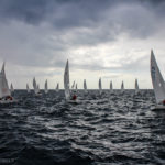 Soling_Mondiale_Day_4-8-8151