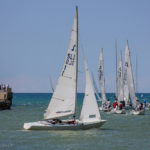 Soling_Mondiale_Day_5-9-3812