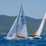 Soling_Mondiale_Day_5-9-3865