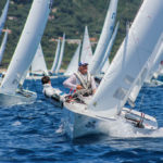Soling_Mondiale_Day_5-9-3891
