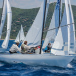 Soling_Mondiale_Day_5-9-3908