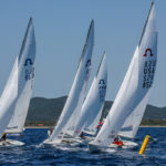 Soling_Mondiale_Day_5-9-3916