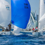 Soling_Mondiale_Day_5-9-3931