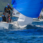 Soling_Mondiale_Day_5-9-3932