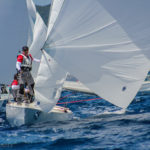 Soling_Mondiale_Day_5-9-3933