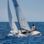 Soling_Mondiale_Day_5-9-3982