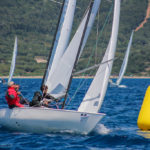 Soling_Mondiale_Day_5-9-4007