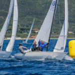 Soling_Mondiale_Day_5-9-4009