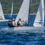 Soling_Mondiale_Day_5-9-4012