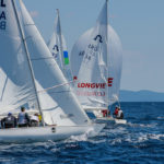 Soling_Mondiale_Day_5-9-4015