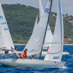 Soling_Mondiale_Day_5-9-4017