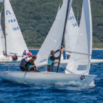 Soling_Mondiale_Day_5-9-4018