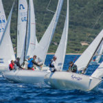 Soling_Mondiale_Day_5-9-4025