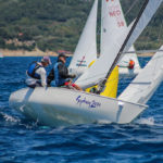 Soling_Mondiale_Day_5-9-4030