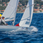 Soling_Mondiale_Day_5-9-4032