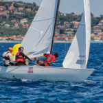 Soling_Mondiale_Day_5-9-4036