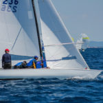 Soling_Mondiale_Day_5-9-4040