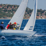 Soling_Mondiale_Day_5-9-4045