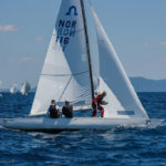 Soling_Mondiale_Day_5-9-4047